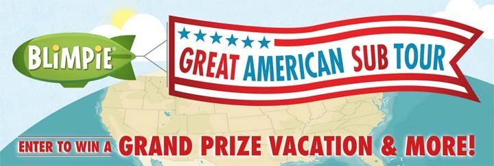 blimpie-great-american-sub-tour-contest