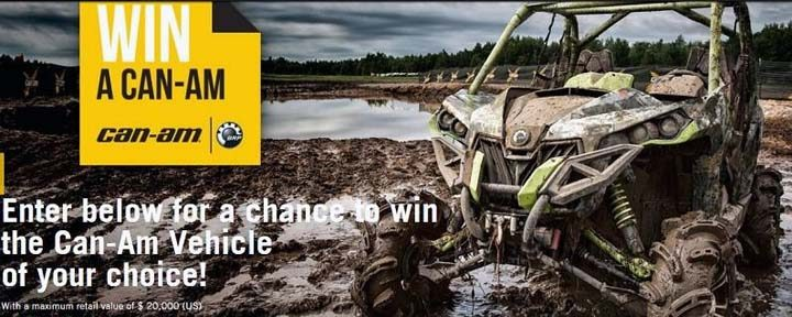 can-am-sweepstakes