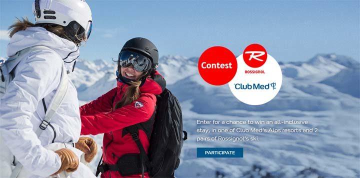 club-med-x-rossignol-contest
