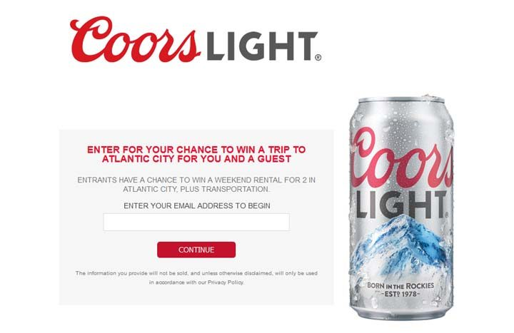 coors-light-house-rules-sweepstakes