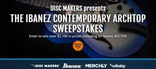 disc-maker-sweepstakes
