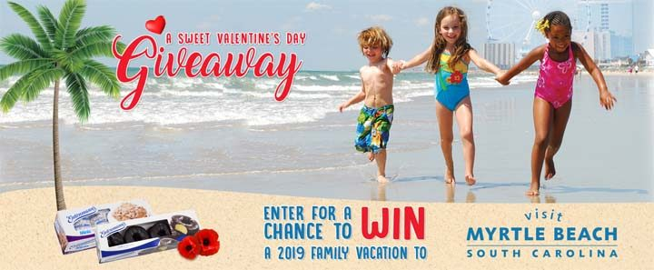 entenmanns-myrtle-beach-sweepstakes