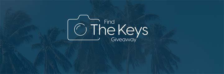 find-the-keys-giveaway