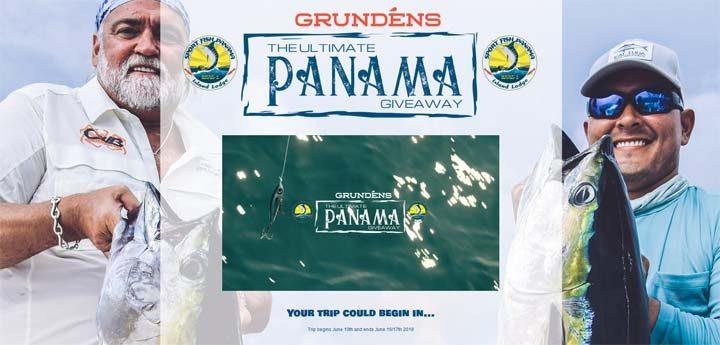 grundens-panama-fish-giveaway