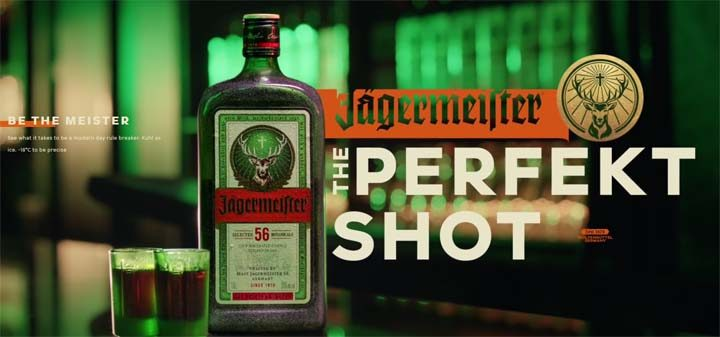 jagermeister-nhl-sweepstakes