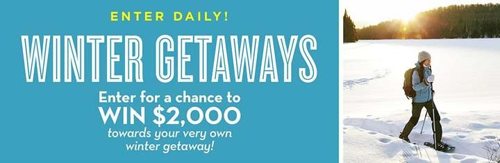 midwest-living-winter-getaways-sweepstakes