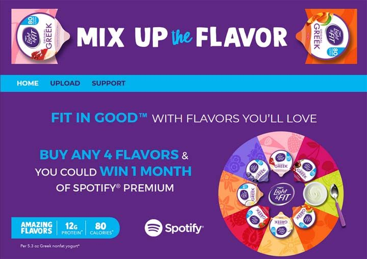 mix-up-the-flavor-sweepstakes