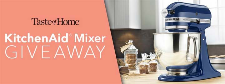 taste-of-home-sweepstakes