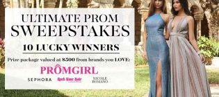 ultimate-prom-sweepstakes