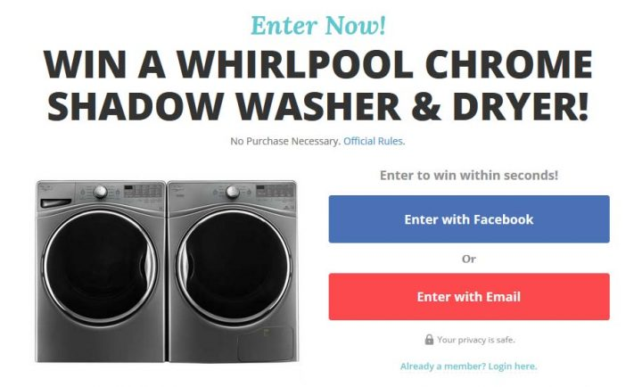 whirlpool-chrome-shadow-washer-dryer-sweepstakes