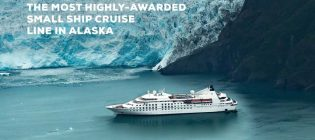 windstar-cruises-contest