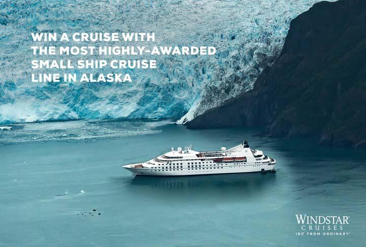 windstar-cruises-contest