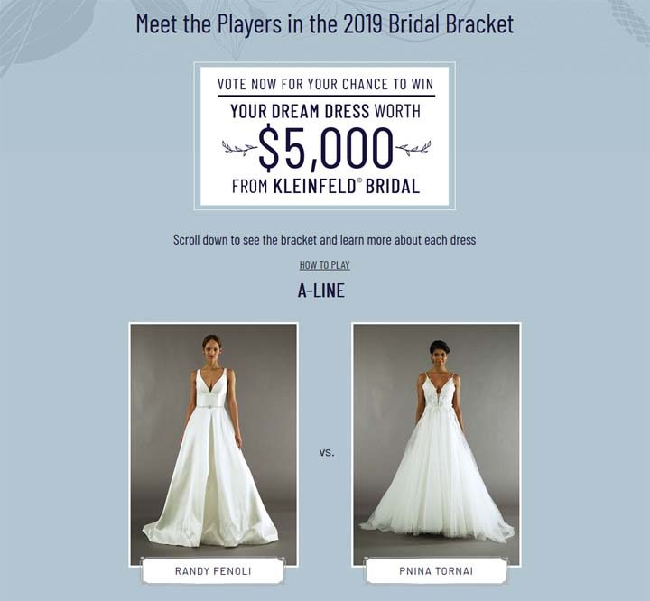 bridal-bracket-contest