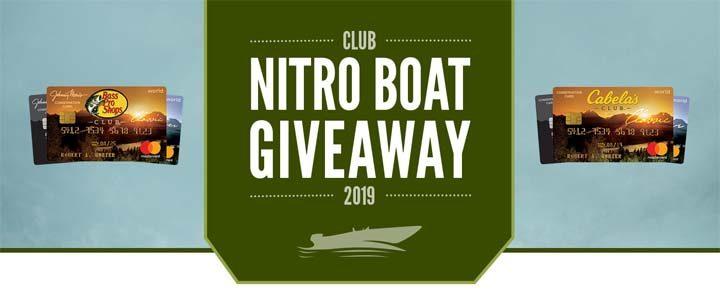 club-nitro-boat-giveaway