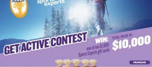 get-active-contest