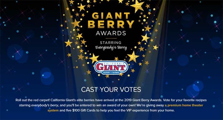 giant-berry-awards