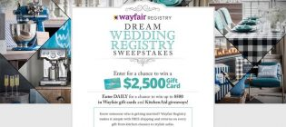 hgtv-wedding-registry-sweepstakes