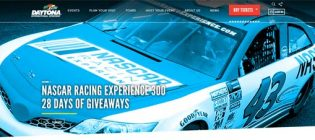 nascar-racing-experience-300-28-days-of-giveaway