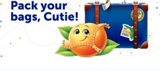 pack-your-bags-cutie-giveaway