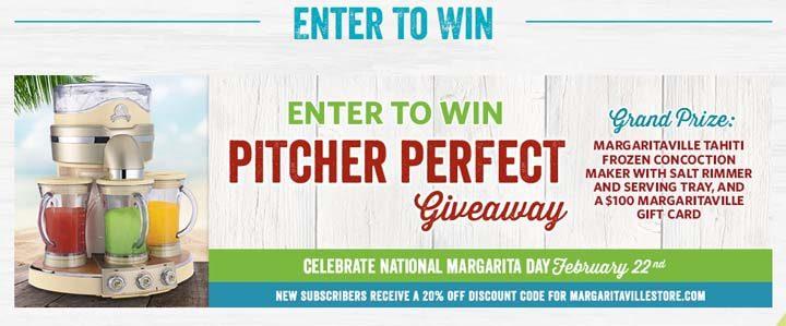 pitcher-perfect-giveaway