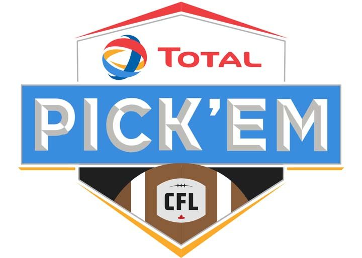total-cfl-pick-em-contest