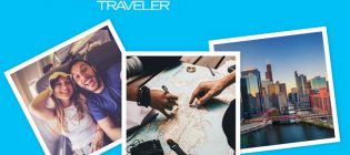 where-traveler-contest
