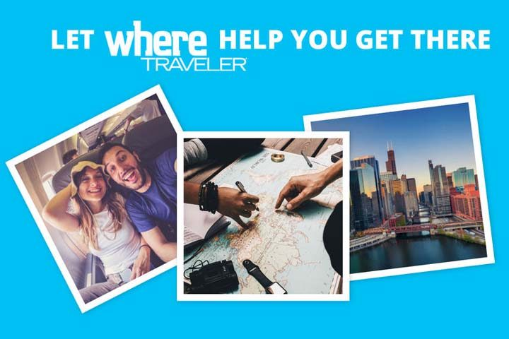 where-traveler-contest
