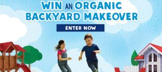 backyard-makeover-sweepstakes