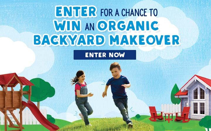 backyard-makeover-sweepstakes