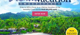 dream-vacation-sweepstakes