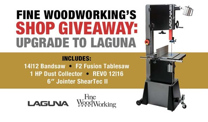 fine-woodworkings-shop-giveaway