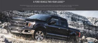 ford-sweepstakes
