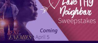 love-thy-neighbar-sweepstakes