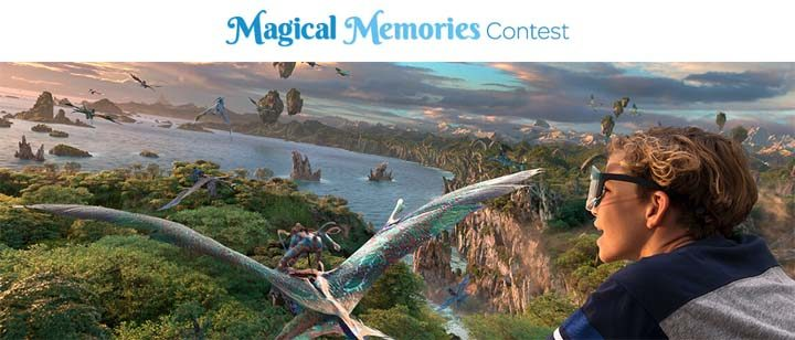 magical-memories-contest