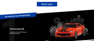 mobil-1-hotwheels-legends-tour-sweepstakes