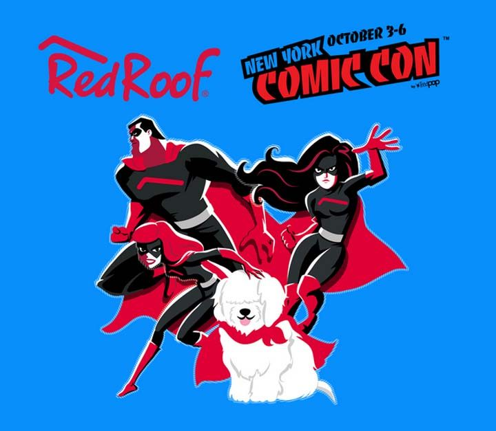 red-roof-comic-con-sweepstakes