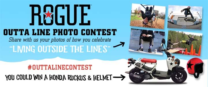 rogue-outta-line-photo-contest