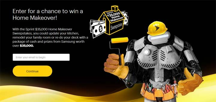 sprint-35000-home-makeover-sweepstakes