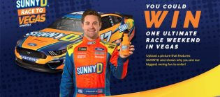 sunnyd-race-to-vages-contest