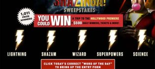 the-big-bang-theory-shazinga-sweepstakes