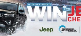 win-a-jeep-cherokee-contest
