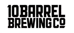 10-barrel-brewing-sweepstakes
