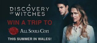 a-discovery-of-witches-all-souls-con-sweepstakes