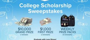 balfour-college-scholarship-sweepstakes