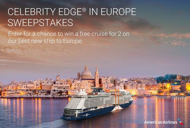 celebrity-edge-in-europe-sweepstakes