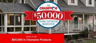champion-home-exterior-makeover