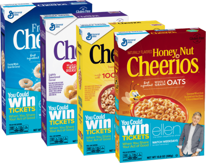 cheerios-boxes-contest