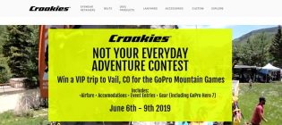 croakies-sweepstakes