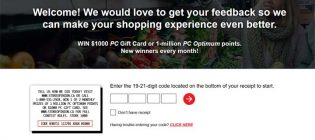 loblaws-store-opinion-survey-contest