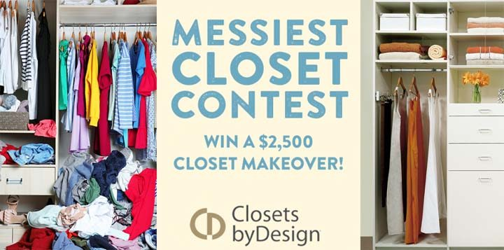 messiest-closet-contest